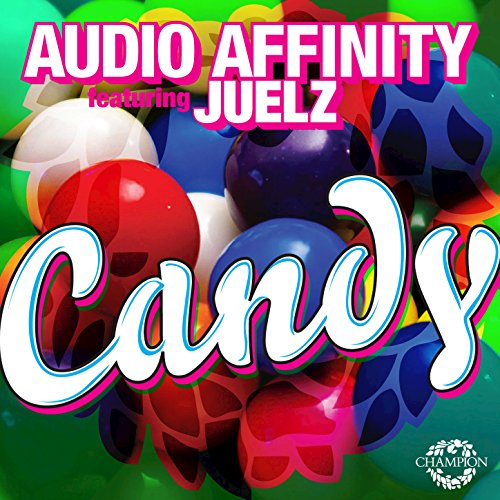 candy-camo-krooked-remix