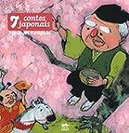 7 contes japonais : Edition bilingue...
