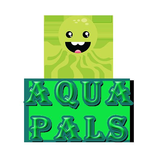 Aqua Pals
