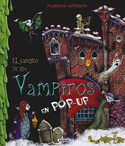 Vampiros (El mundo de)