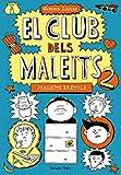 Maleïts Brètols (EL CLUB DELS MALEÏTS)