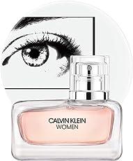 Calvin Klein - Women - Eau de Parfum - 30 ml -