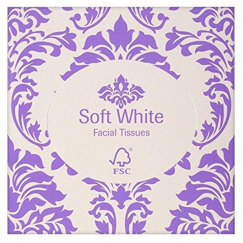 staples-blanc-doux-mouchoirs-90-paquet-de-6