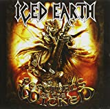 Iced Earth: Festival of the Wicked (Audio CD)