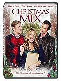Christmas Mix [Import italien]