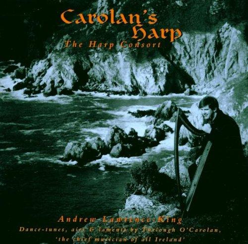 carolans-harp-import-anglais