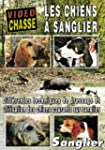 Les chiens a sanglier - Vid�o Chasse...