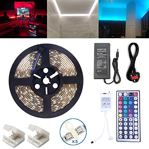 led-strip-lights-for-kitchen-living-room-164ft-5m-waterproof-flexible-color-changing-rgb-smd5050-300