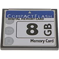 Bestseller Die Beliebtesten Artikel In Compact Flash Speicherkarten