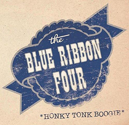 honky-tonk-boogie-2014