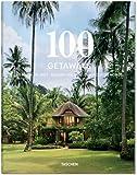 100 Getaways around the World (2 Volume Slipcase) - 3