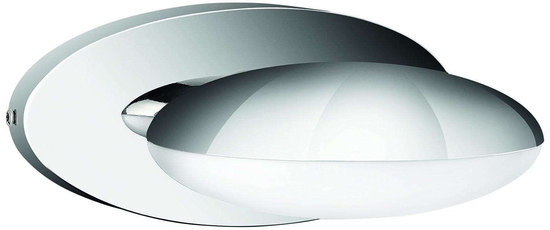Philips 340491116 Applique Murale LED Hotstone Eclairage salle de ...