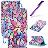Best Etui pour téléphone iPhone 4 Cases - iPhone 4S Coque Antichoc,Cute Coque Pour iPhone 4S,iPhone Review