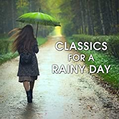 Classics for a Rainy Day