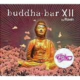 Buddha Bar /Vol.12