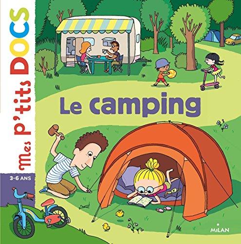 """<a href=""""/node/24875"""">Le camping</a>"""