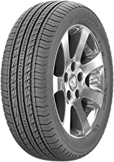 Aeolus PrecisionAce AH01 195/65 R15 91H Tubeless Car Tyre (Set of 1)