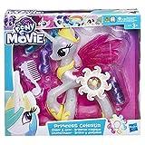 My Little Pony E0190EU82 - Figura