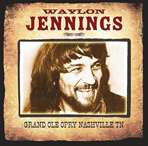 Grand Ole Opry Nashville, Tennessee 12th Aug 1978 (Remastered) [Live Stereo FM Radio Broadcast Conc