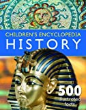 History (Children's Encyclopedia)