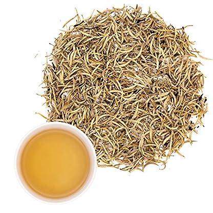 Silver-Needle-Weier-Tee-aus-Yunnan-China-Hochwertiger-chinesischer-Weier-Tee-Beste-Teequalitt-direkt-von-preisgekrnten-Teegrten-Ideal-fr-alle-Teeliebhaber-und-als-Geschenk