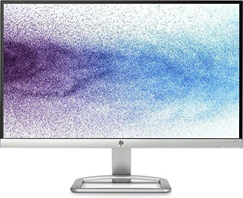 HP 22es - Monitor Full HD de 22
