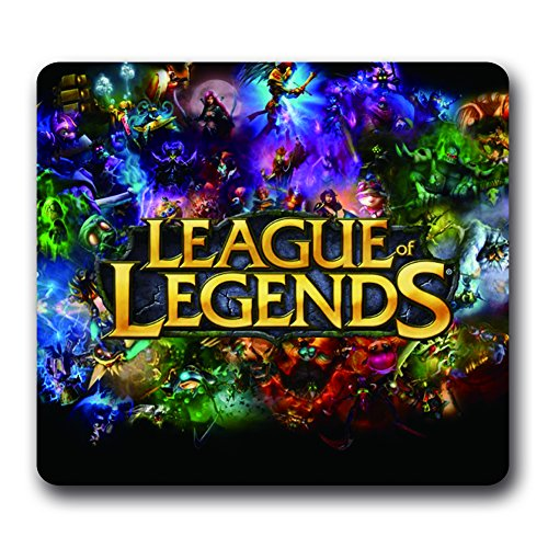 snuggle-tappetino-per-mouse-da-gioco-league-of-legends-lol-mouse-pad-in-gomma-antiscivolo-2540-cm-x-