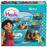 Heidi MEHI00000050 Spiel - Memo
