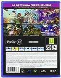 Plants vs Zombies: Garden Warfare 2 - PlayStation 4