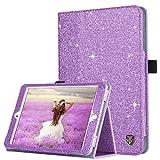 BENTOBEN iPad Mini Case, iPad Mini 2 Case, iPad Mini 3 Case, Glitter