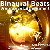 Binaural Beats Brain Waves Isochronic Tones