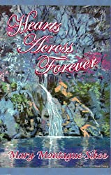 Hearts Across Forever (Passenger to Paradise Book 1)