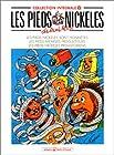 Les Pieds Nickelés, tome 9 - L'Intégrale