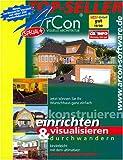 ArCon 4 Spezial -