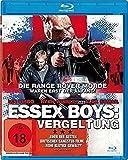 Essex Boys: Vergeltung kostenlos online stream