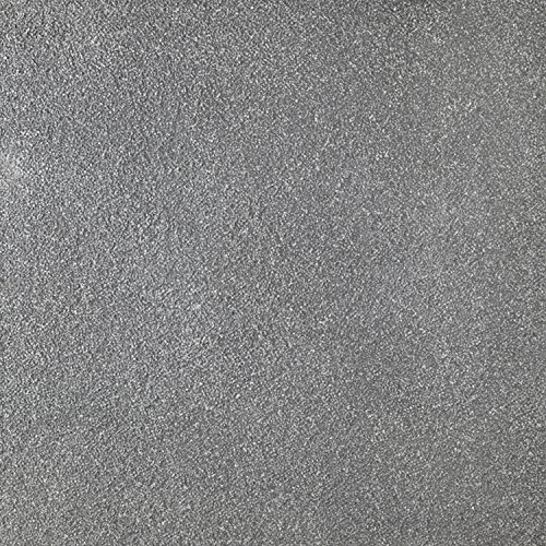 marazzi-evolutionstone-pierre-bleue-60-x-60-cm-mhob-pietra-italien-moderne-en-ceramique-carrelage-mu