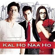 Kal Ho Naa Ho (Pocket Cinema)