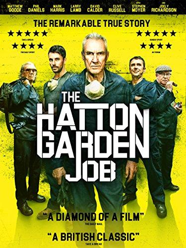 the-hatton-garden-job