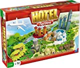 Spin Master Games 6022263 - Hotel Tycoon [Versione 2014]