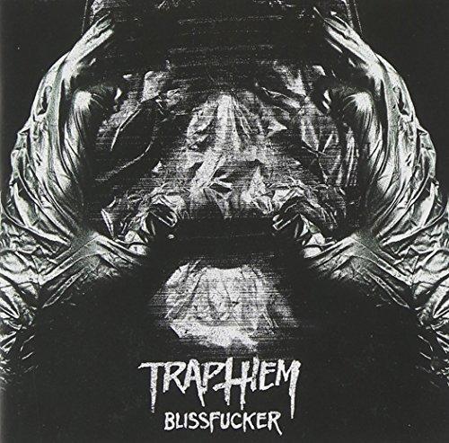 Blissfucker by Trap Them (2014-06-10)