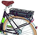 PROPHETE E-Bike 28″ NAVIGATOR FLAIR, Damen - 4