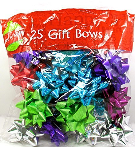 holiday-gift-bows25x-assortedpeel-stick-by-big-lots