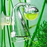 KingFly Tröpfchentest für CO2-Gehalt / pH-Wert, für Aquarien