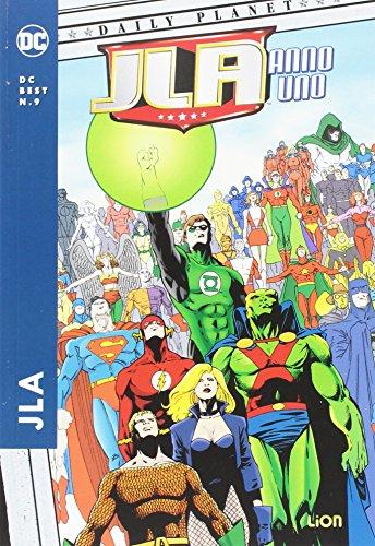 justice-league-america-anno-uno-2