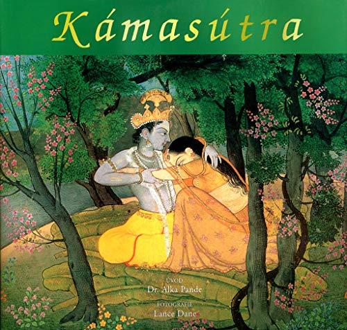 Kámasútra (2004)