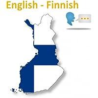 Finnisch Übersetzer