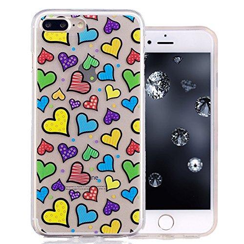 aeeque iphone 7 case
