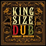 King Size Dub - Reggae Germany Downtown, Vol. 2