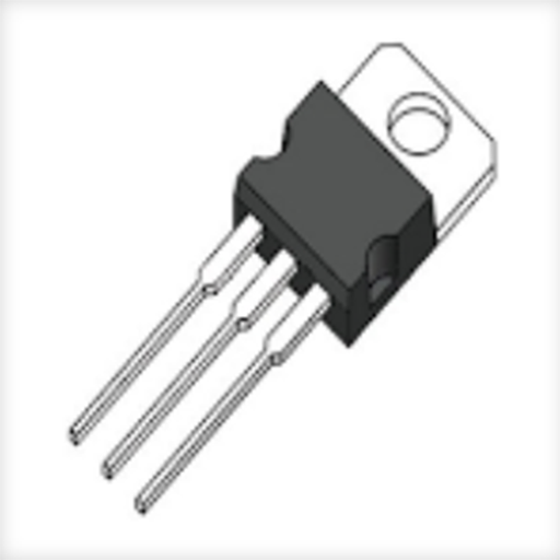 Bipolar Transistors Database
