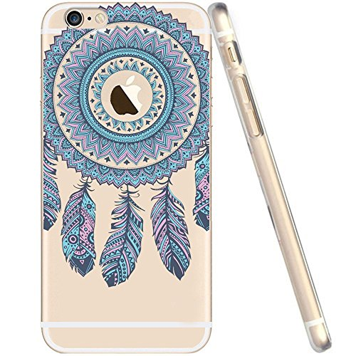 iphone 6 cases tumblr